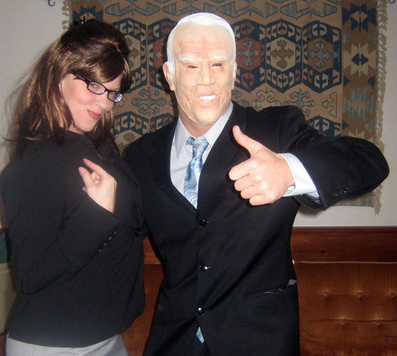 McCain Palin 1