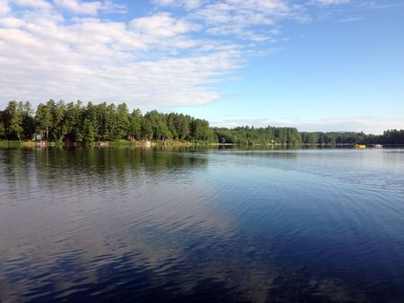 Lake_18