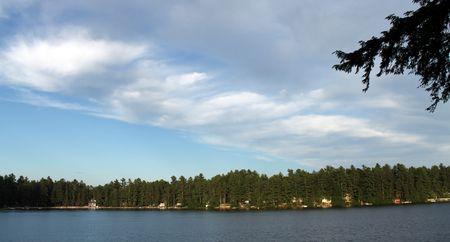 Lake_03