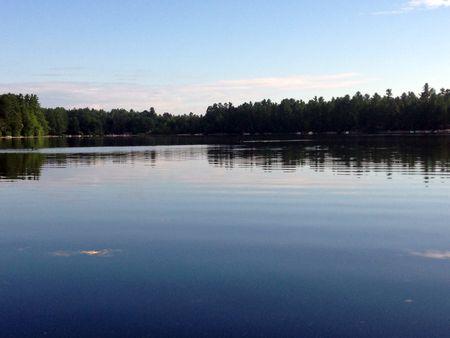 Lake_16