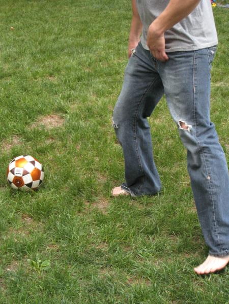Soccer_lesson_1