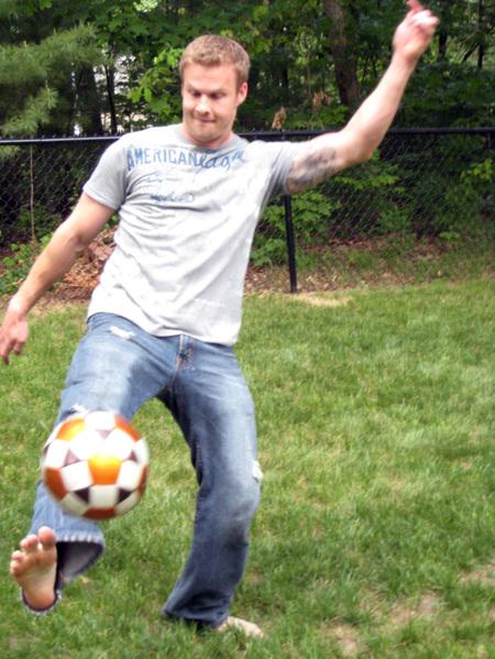 Soccer_lesson_2